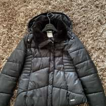 Куртка детская, в г.Белая Церковь