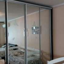 Продам квартиру изолированную, в г.Харьков