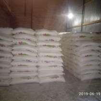 Мука пшеничная ГОСТ В/С,1/С,2/С, Отруби, в Георгиевске