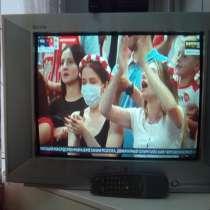 Продам телевизор, в Ефремове