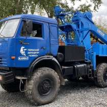 Продам ямобур Айчи Aichi D705, шасси КАМАЗ-43118, 2011 г/в, в Челябинске