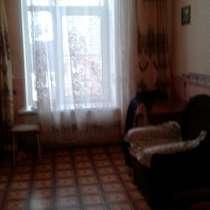 Продаю 2 совмещенные комнаты 2\3 эт Владимирская обл, в Москве