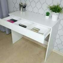 Дамский новый столик, в Казани