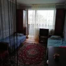 Срочно сдам комнату, в Белгороде
