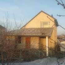 Продается двухэтажный дом в. г Каракол тел, в г.Каракол