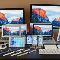 Куплю нерабочие разбитые телефоны, ноутбуки, технику Apple -, в г.Минск