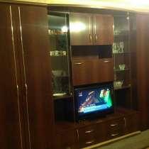 Стенка в гостиную, в Белово