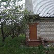 Таруса Дом 72 м² на участке 17 сот, в Тарусе