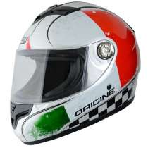 Шлем интеграл Origine Tonale Italia 2.0, в Челябинске