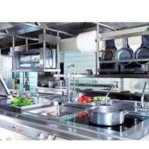 RestART Оборудования для ресторанов, в г.Атырау