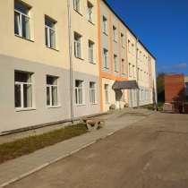 Квартиры-студии, в г.Витебск
