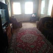 Продается дом в Сухиничах 70 кв. м. со всеми удобствами, в Калуге