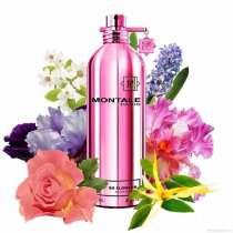 Montale So Flowers, 100 ml, в Москве