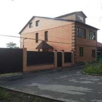 Обмен или продажа дома, в Воронеже