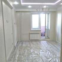Ремонт квартир под ключ, в Сергиевом Посаде