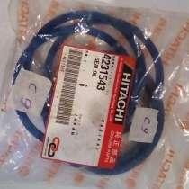 Уплотнитель 4390776 Hitachi, в Уфе