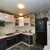 Продам 2-х комнатную квартиру, г. п. Зеленый Бор, в г.Минск