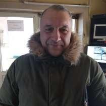 Александр, 54 года, хочет пообщаться, в Пензе