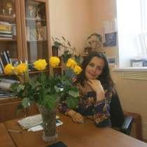 Альфия, 40 лет, хочет пообщаться, в Казани
