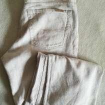 Брюки-джинсы мужские F5 Jeans (Италия), W32/l36, в Новосибирске