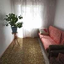 Продаю квартиру, в Курске