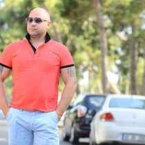 Stepan, 39 лет, хочет пообщаться, в г.Гданьск