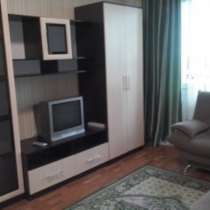Квартира посуточно Сургут, в Сургуте