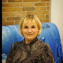 Марина, 43 года, хочет познакомиться – Марина, 43 года, хочет познакомиться, в Москве