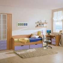 Мебель для детской, в Оренбурге