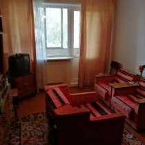 Продам двухкомнатную квартиру, в г.Таллин