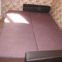 Продам диван, в Рыбинске