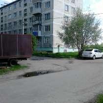 Срочно сдается 2-ком. квартира в Икше на длительный срок. Р, в Дмитрове