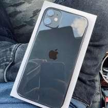 IPhone 11 64GB, в Перми