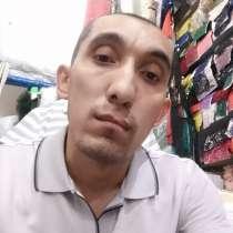 Qudrat, 32 года, хочет пообщаться, в г.Ташкент