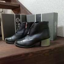 Обувь 37 размер, в Юрге