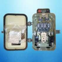 Предлагаем из наличия на складе пускатель ПМТ 1112 Ом2, в Белгороде