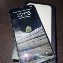 IPhone 11 Pro Max, в Волгограде