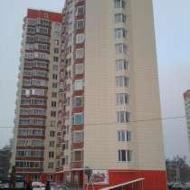 Сдаю двухкомнатную квартиру, в Подольске