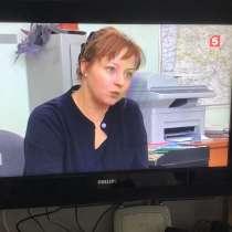 Продам телевизор, в Сочи