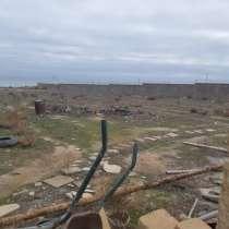 Продается земля срочно, в г.Баку