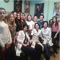 Приглашаем на курсы косметологов. Акция !!!, в г.Алматы