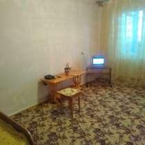 Сдам квартиру в степном, в Оренбурге