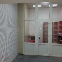 Торговое помещение, 6 м², в Калининграде
