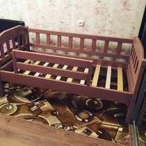 Детские кроватки под заказ, в Ижевске