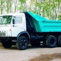Вывоз мусора, хлама, старой мебели, в Волгограде