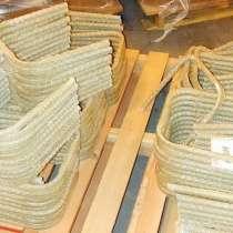 Оборудование для производства композитной арматуры, в г.Кишинёв