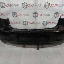 Бампер Mazda 3 BK, в г.Ашхабад