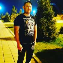 Алексей, 34 года, хочет пообщаться, в Ревде
