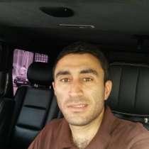 Islam, 36 лет, хочет познакомиться – Islam, 36 лет, хочет познакомиться, в г.Ammerzoden