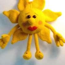 Солнышко в подарок, в Туле